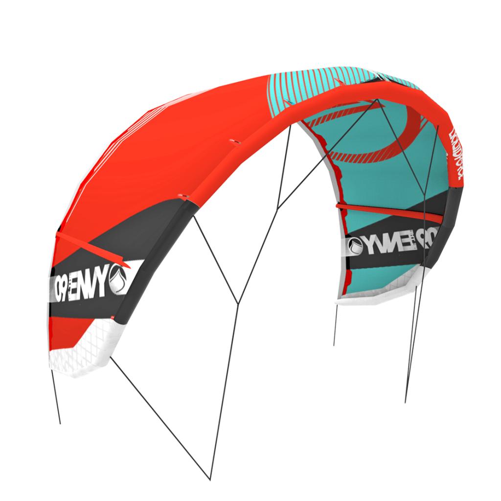 Kite-envy-2016