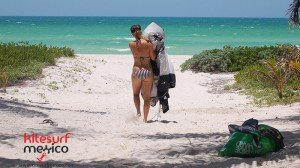 Kite-girl-yucatan