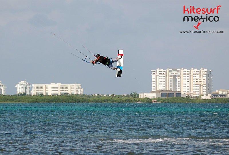 kiteboarding-spot-nizuc