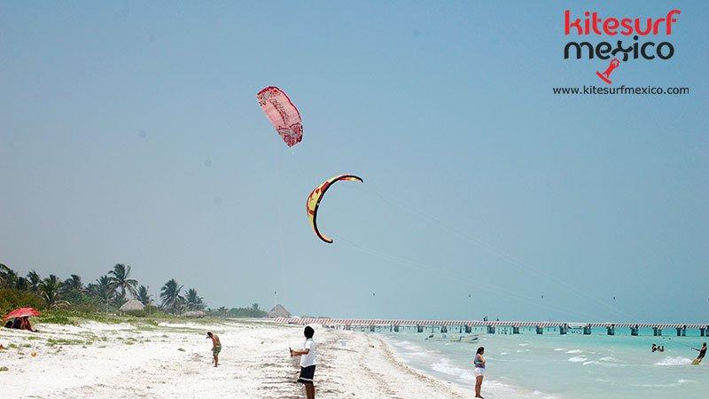 Kite-trainer-el-cuyo