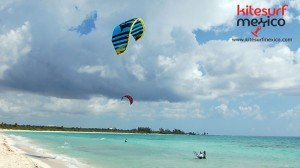 Kiteboard-group-courses