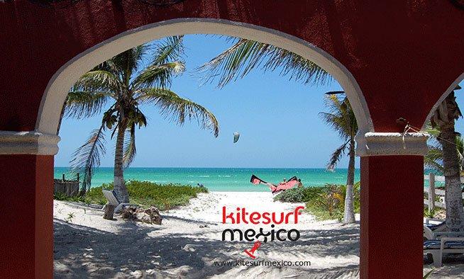 kiteboarding-el-cuyo