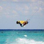Kitesurf-punta-venado-playa-del-carmen-salto