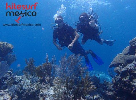 diving-tour