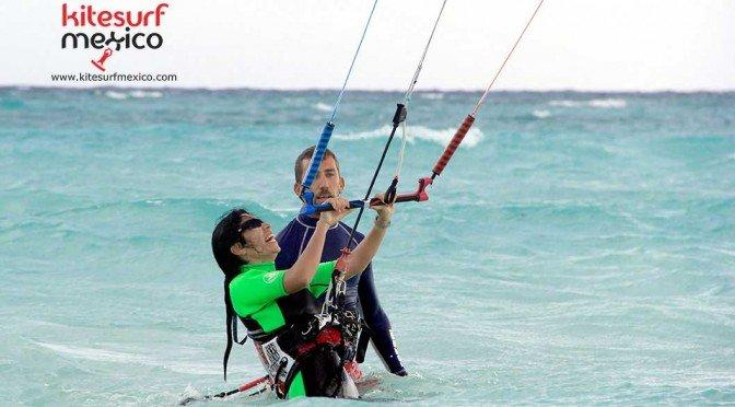 escuela-kitesurf-playa-del-carmen