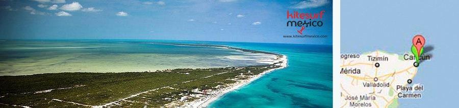 isla-blanca-cancun