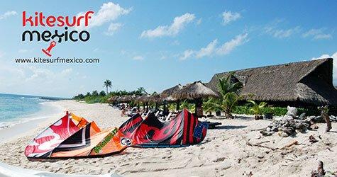 kite-beach-punta-venado