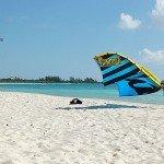 kite-cursos-con-kitesurf-mexico