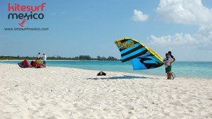 kite-lessons-with-kitesurf-mexico