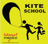 kite-school-mexico