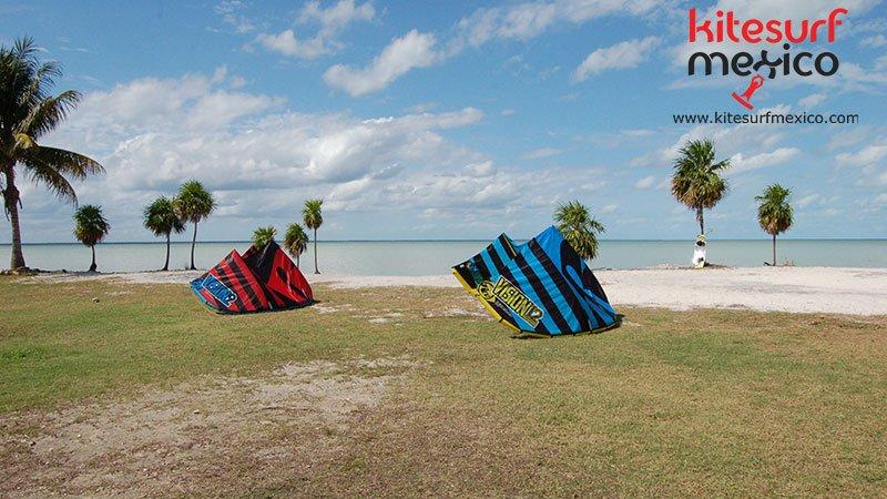 kiteboard--isla-blanca-spot