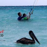 kiteboard-playa-del-carmen-lessons