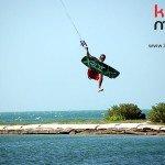 kiteboard-san-felipe-jump