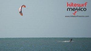 kiteboard-san-felipe-obsession
