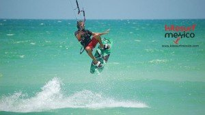 kiteboarding-el-cuyo-jump