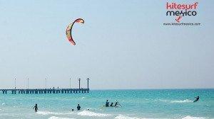 kiteboarding-el-cuyo-rrd-emotion