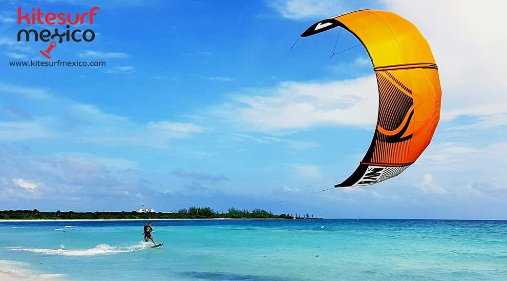 kiteboarding faq
