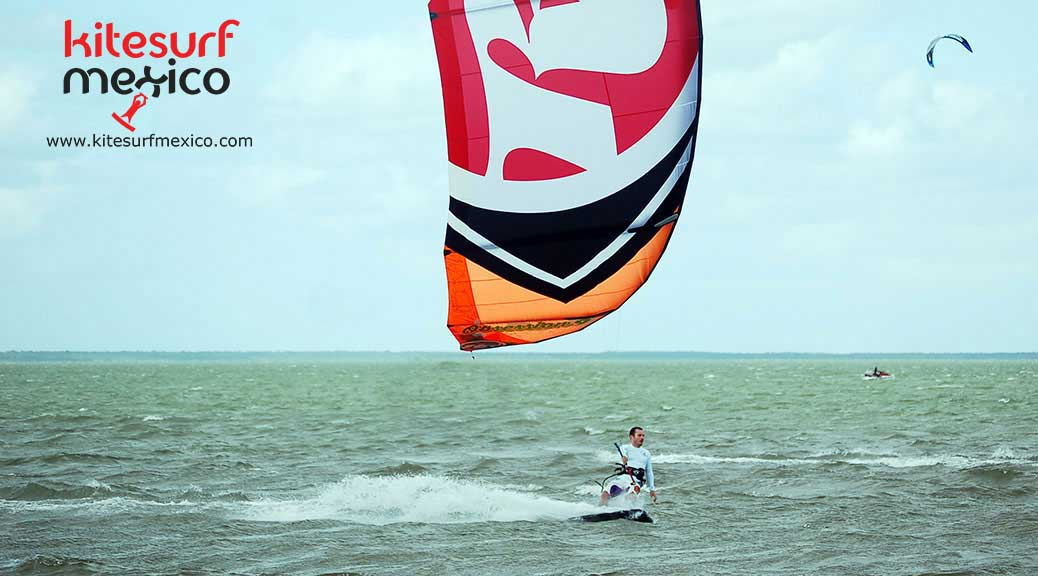 kiteboarding-faq-mexico