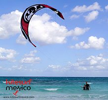 kiteboarding-faq's