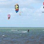 kiteboarding-isla-blanca