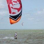kiteboarding-isla-blanca-rrd-obsession
