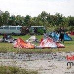 kiteboarding-isla-blanca-spot