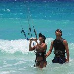 kiteboarding-lesson-gaby