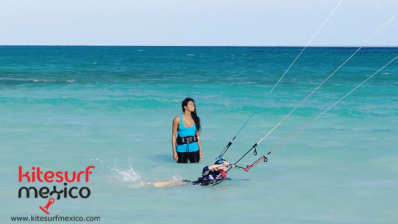 kiteboarding-lessons-mexico