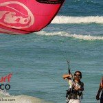 kiteboarding-playa-del-carmen-lessons-boy