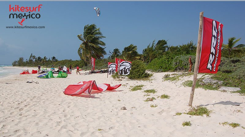 kiteboarding-punta-venado-spot-rrd