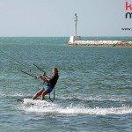 kiteboarding-san-felipe-girl