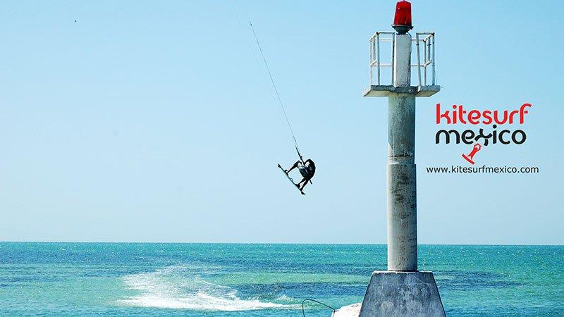 kiteboarding-san-felipe-jump