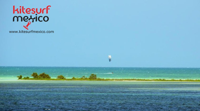 kiteboarding-san-felipe