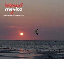 kiteboarding-trips