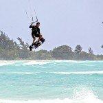 kitesurf-Punta-Venado-hi-jump