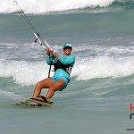 kitesurf-Punta-Venado-playa-de-carmen