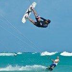 kitesurf-Punta-Venado-salto