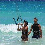 kitesurf-curso-primera-parte-in-agua