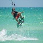 kitesurf-el-cuyo-salto