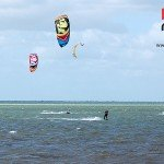 kitesurf-isla-blanca-cancun