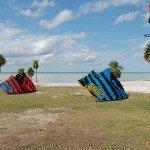 kitesurf-isla-blanca-cancun-spot