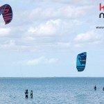 kitesurf-isla-blanca-cursos