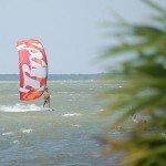 kitesurf-isla-blanca-rrd-obsession-2013