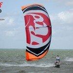 kitesurf-isla-blanca-rrd-obsession-2014