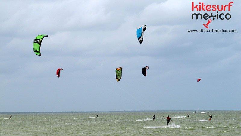kitesurf-isla-blanca