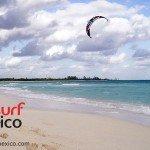 kitesurf-playa-del-carmen-courses