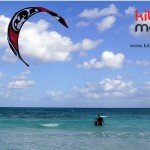 kitesurf-playa-del-carmen-curso-privado