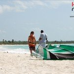 kitesurf-playa-del-carmen-lessons