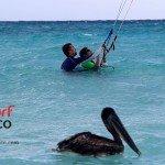 clase-kitesurf-playa-del-carmen
