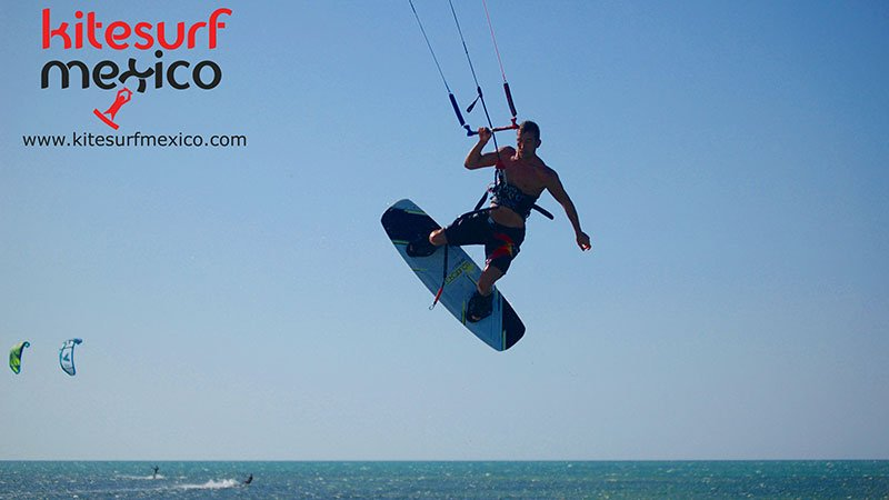 kitesurf-san-felipe-jump